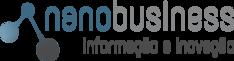 NanoBusiness Logo